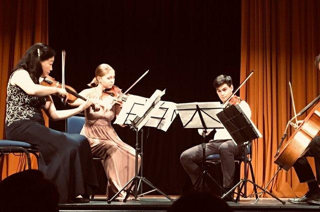 Arisa, Marike, Nic and cello lite.jpg