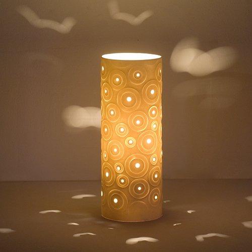 meryl till Lampshades ceramics.jpg