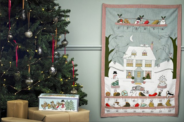2018---advent-calendar-full-sh.jpg