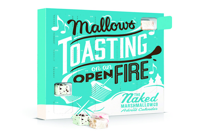 naked-marshmallow-co-advent-ca.jpg