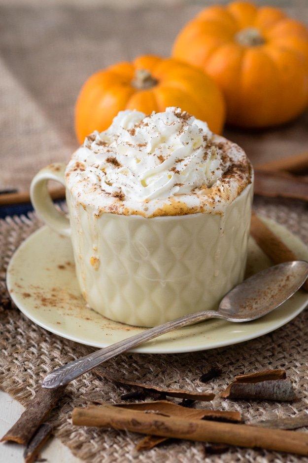 Hot-Pumpkin-Spice-Drink-2.jpg