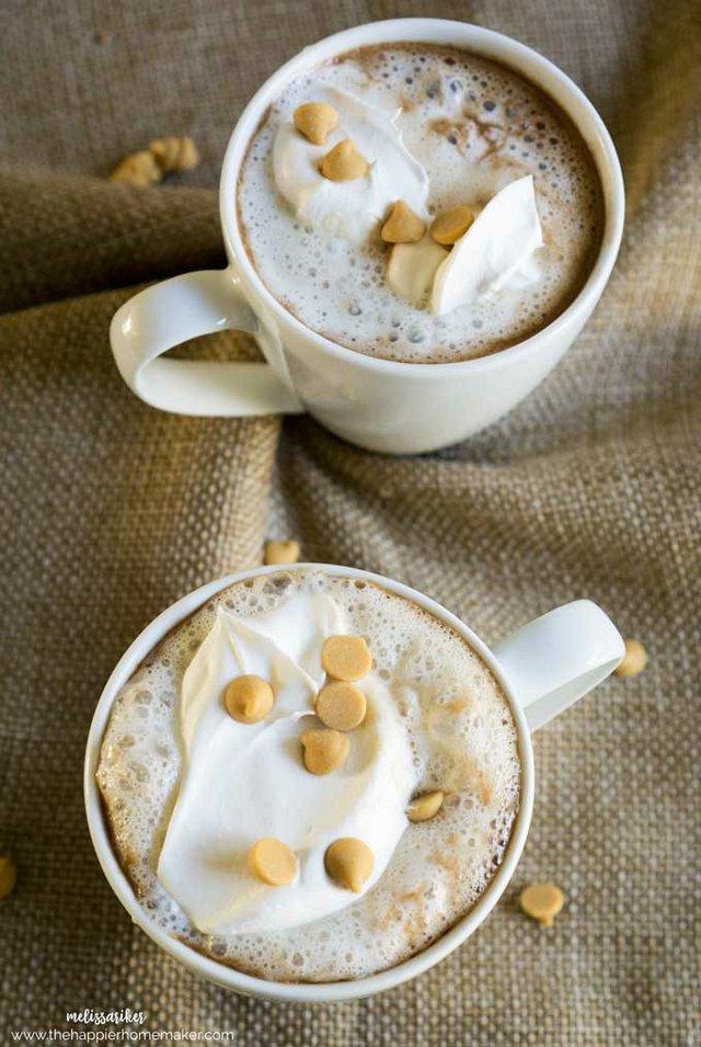 peanut-butter-hot-chocolate-recipe.jpg