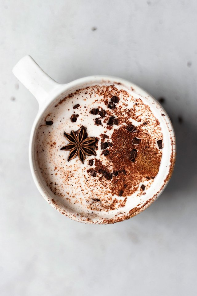 Chai-Spice-Hot-Chocolate-1080x1620.jpeg
