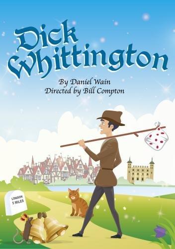 704x1000 2018 Dick Whittington.jpg