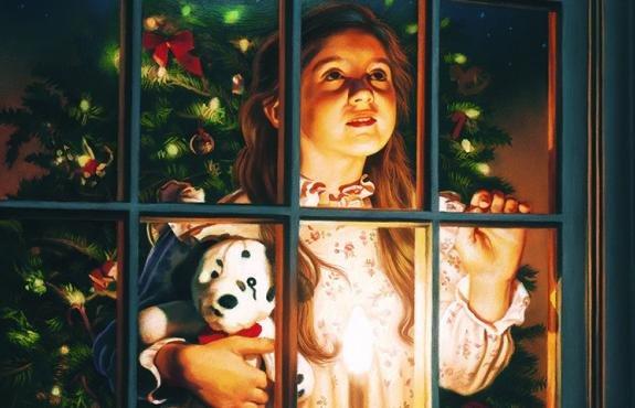 WEB IMAGE - THE NIGHT BEFORE CHRISTMAS.jpg