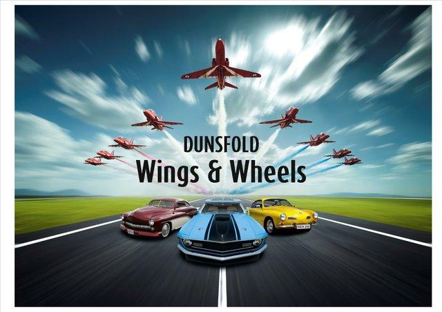 Dunsfold Wings Wheels.jpg