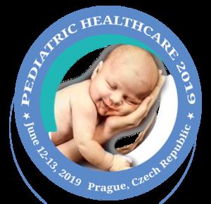 pediatriccare-2019-2051 logo.png