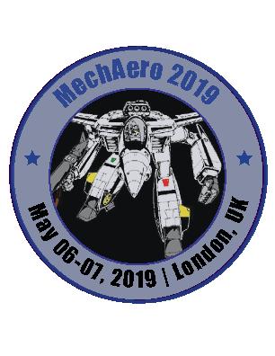 Mechaero2019 logo.png