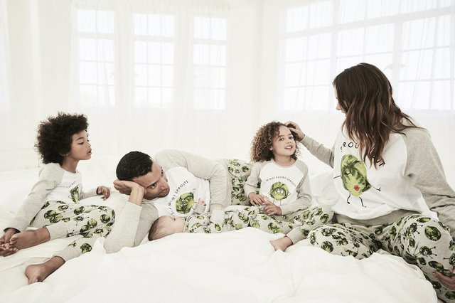 next-sprouts-family-nightwear-data.jpg