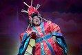 Linda John-Pierre as The Empress. Credit Craig Sugden.jpg