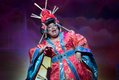 Linda John-Pierre as The Empress. Credit Craig Sugden.jpg