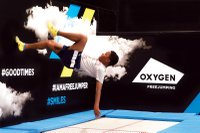 oxygen-freejumping.jpg