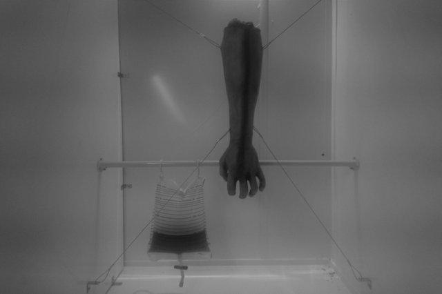 containment-ltd.jpg
