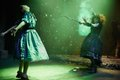 Hansel and Gretel at the Rose Theatre (Green Team). Photo by Mark Douet _80A9747.jpg