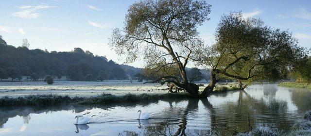 162589 River Wey St Catherine Lock.jpg
