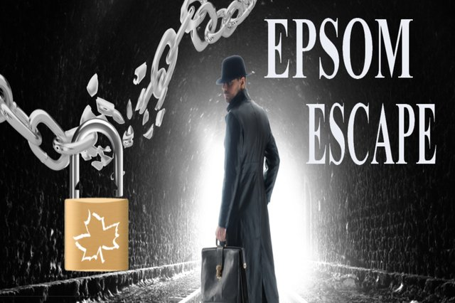 horton_escape_logo_web_header (1).png