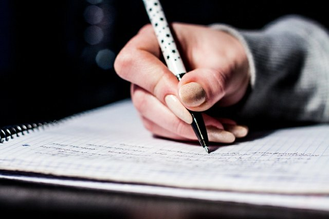 pen-writing-notes-studying (1).jpg