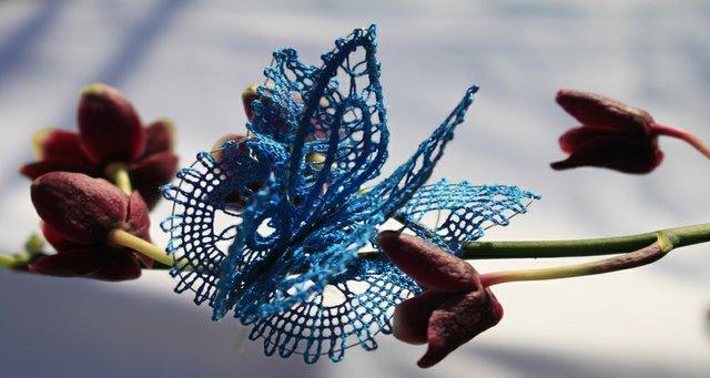 lace-idrija-lace-3d-butterfly.jpg