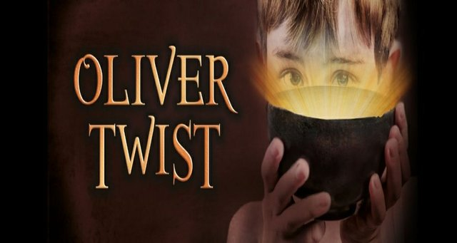 oliver-twist (1).jpg