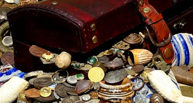 chiswick-pier-treasure-in-the-.jpg