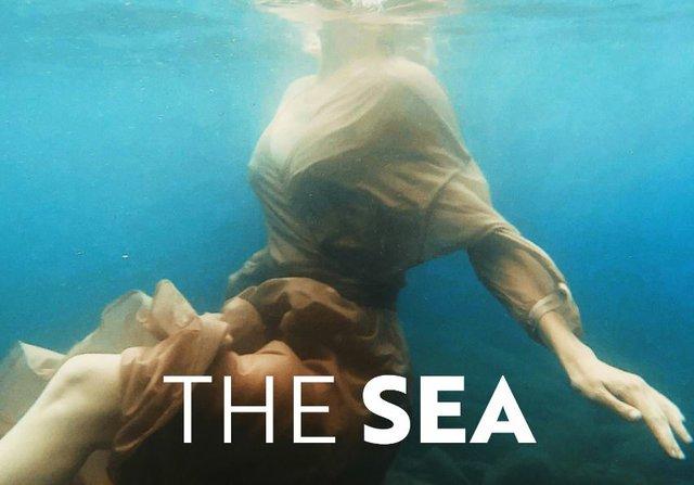 The Sea lo.JPG