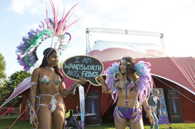 Wandsworth Fringe Photo_ Belinda Lawley.JPG