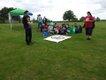Surrey Cannabis Club hold 'Protestival' picnic