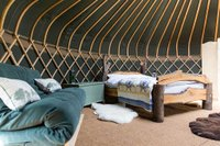 surrey-hills-yurts-68.jpg