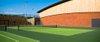 Surrey Sports Park