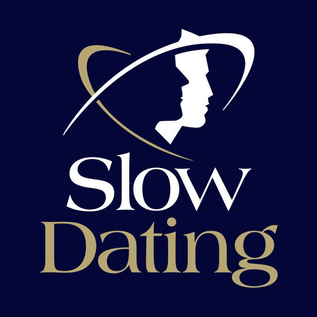 luominen dating site käyttäjä tunnus