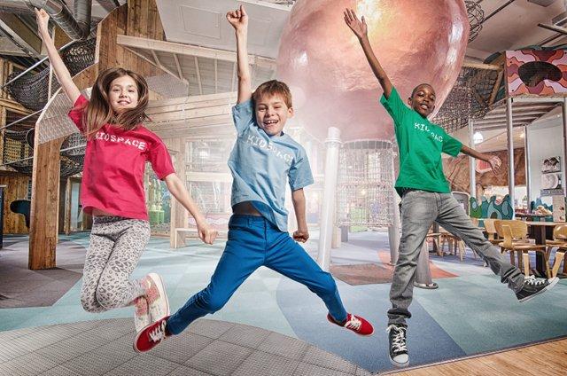 Croydon-jumping-low-res.jpg