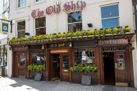the-old-ship-best-pubs-in-richmond.jpg