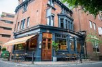 tap-tavern-the-best-pubs-in-richmond-for-beer.jpg