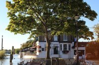 white-cross-richmond-riverside-best-pubs.jpg