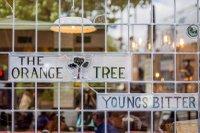 the-orange-tree-pub-richmond-best-pubs-in-richmond.jpg