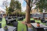 the-marlborough-richmod-hill-best-pubs-in-richmond.jpg