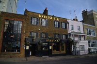 the-roebuck-richmond-hill-best-pubs-richmond.jpg