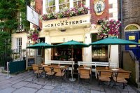 the-cricketers-richmond-green-best-pubs-richmond.jpg