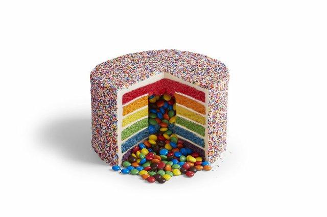 Rainbow_sprikles_pinata_cake_sliced-01_rev0_1024x1024.jpg
