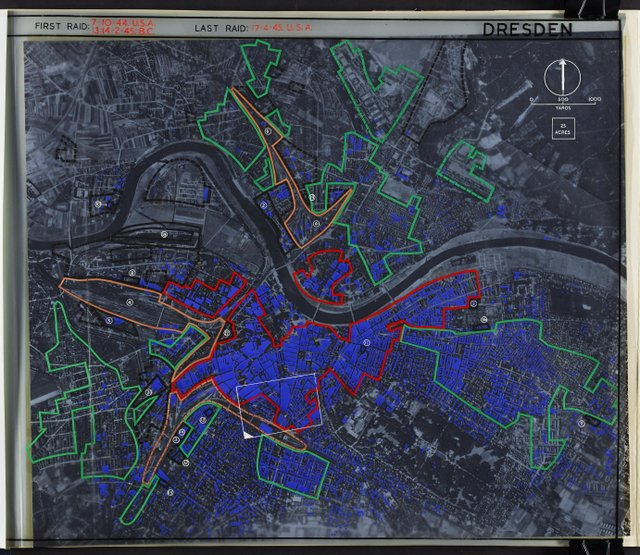 0315 - Mapping german missle attacks.jpg