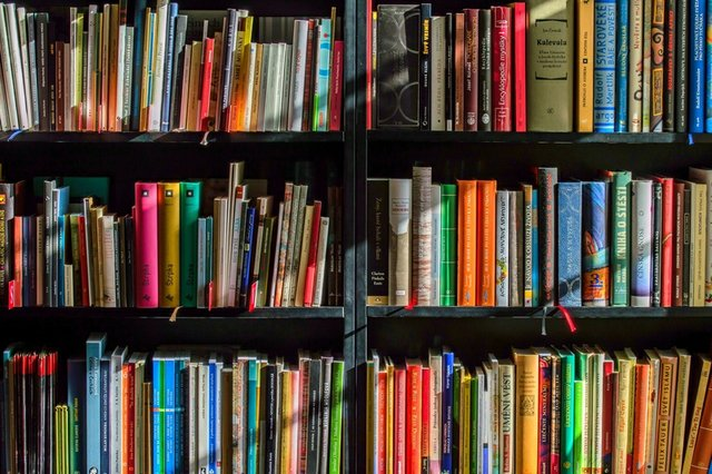 books-bookstore-book-reading-1.jpg