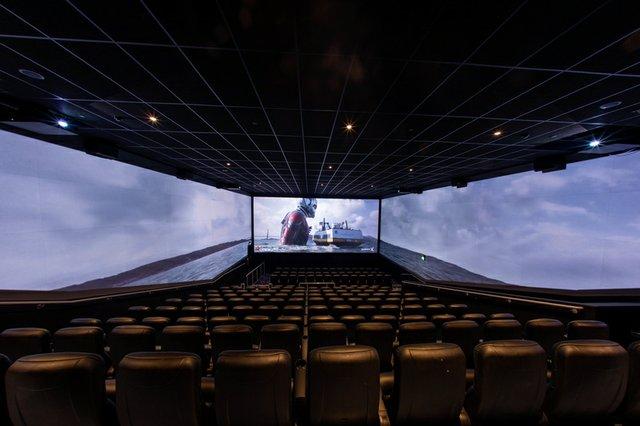 sp-cineworld-screenx_2.jpg