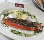 Brasserie Blanc