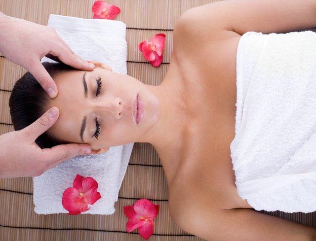 Shanti-Som-spa-treatment.jpg