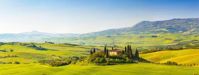 tuscany_resized_1_resized.jpg