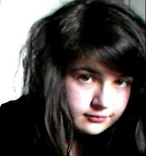 Teenage boy admits murdering Elizabeth Rose Thomas in Oxted.