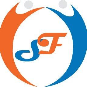 scifed logo (3).jpg