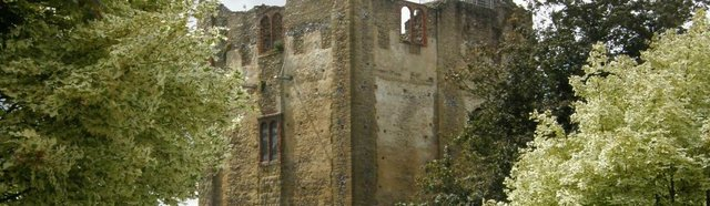 Castle_10.jpg