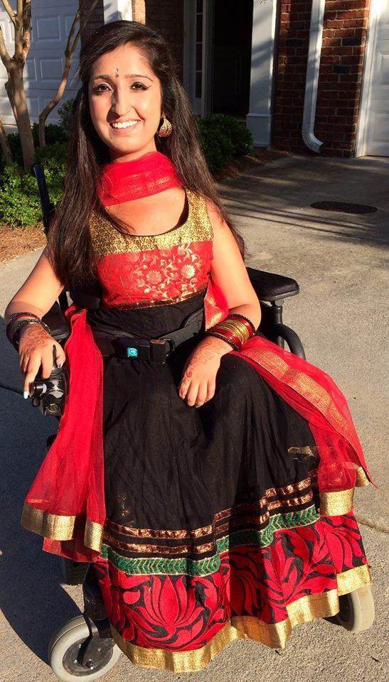 Divya Babbar columnist