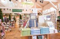 The-Wisley-Bookshop-at-RHS-Garden-Wisley-_MAR0011384.jpg